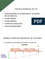 UNIDAD 3.PLASTICIDAD