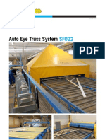 Auto Eye Truss System SF022_EN_webb2011
