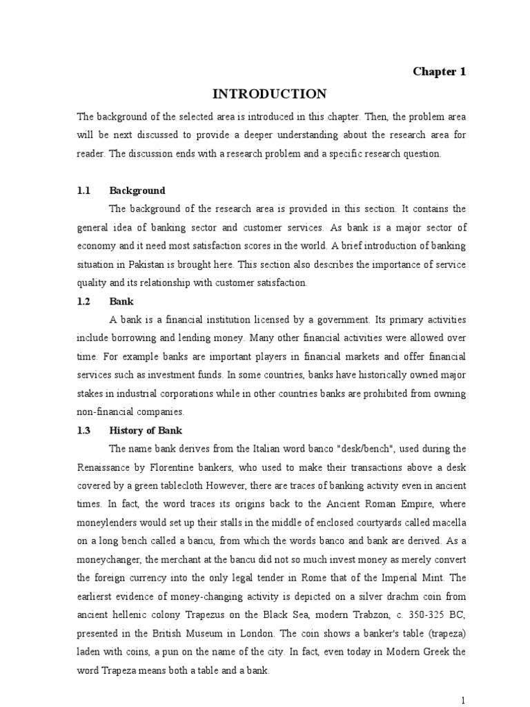 Write debate research paper