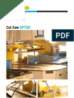 Cut Saw SP720_EN_webb2011