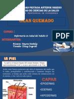 GRAN_QUEMADO_ ARREGLO