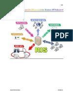 Configuración del servidor RIS