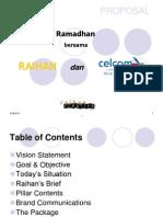 CELCOM_RAIHAN
