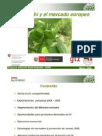 PRESENTACION-MERCADO-SACHA-INCHI-L.S.