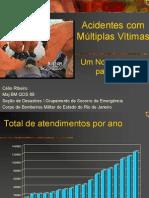 Acidentes_com-multiplas_vitimas-Cap_Med_Celio