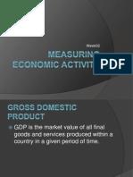 2 Measuring Economic Activity_week02