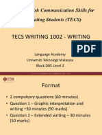 TECS 1002 - Students Copy