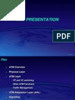 ATM Presentation