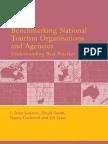 Bench Marking Tourism