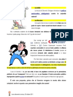 polizza calamità naturali (decreto sviluppo 2011)