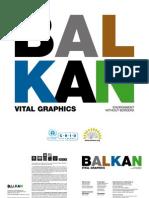 Balkans Vital Graphic Full