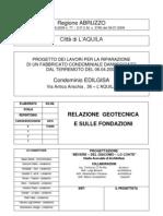 Relazione_geotecnica_sorrento