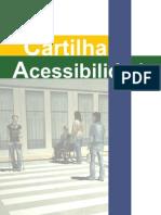 CARTILHA_CPADF