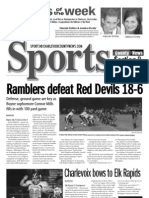 Charlevoix County News - Section B - October 20, 2011