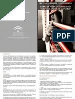 sinviolenciadegenero2concurso-folleto2