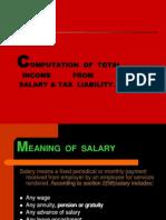 tax-full