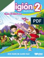 2º Básico pdf_libro