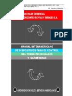 Manual Inter America No