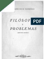 Romero, Enrique J. Varona 1941