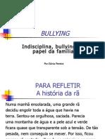 APRESENTAÇÃO BULLYING_PAULUS