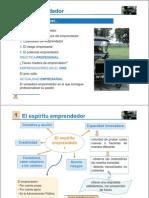 Empresa (Para Imprimir)