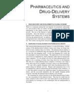 1. Pharmaceut Text