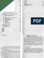 Mazrai, Edward - El Libro de La Arquitectura Bio Climatic A