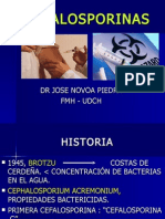 2-cefalosporinas-090627194352-phpapp01