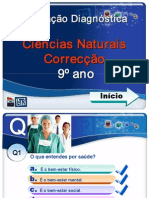 testediagnostico.1