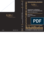 Advances in Rehab_Assessment in PM&R