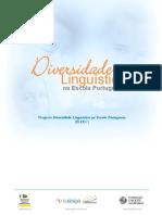 Lingua ucraniana