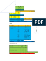 Perhitungan Roda Gigi(2)