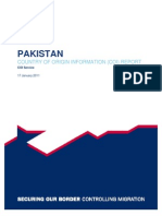 Pak History