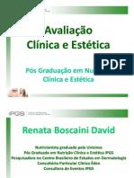 04.12.2010 Avaliacao_clinica_aula