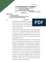 810410-810006-Principles of Management (POM)
