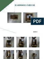 Presentación1 cubos