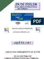 taller-de-edilim-1200748045118697-3