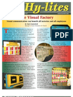 The Visual Factory