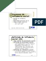 PS2_5_influencia_1_0506