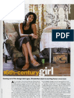 InsideOut magazine 06