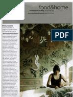 Telegraph Magazine 07