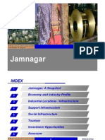 Jamnanagar District Profile