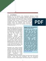 Review Strategi Komunikasi We Can Indonesia-Panduan