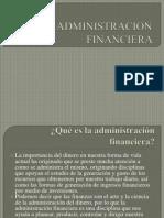 ADMINISTRACION-FINANCIERA rf