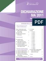 IVA2011_istr