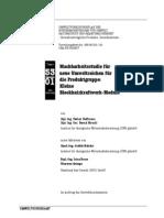 Machbarkeitsstudie_Umweltzeichen-BHKW_01
