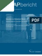 DGAP Bericht-NFC-2006