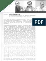 X-2287_PDF._Huerta_2010._La_evaluación_del_trabajo_del_profesor_investigador_en_la_universidad_española._notas_críticas