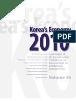U.S. – Korea Economic Relations
