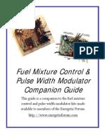 PWM FCM Guide Rev-3